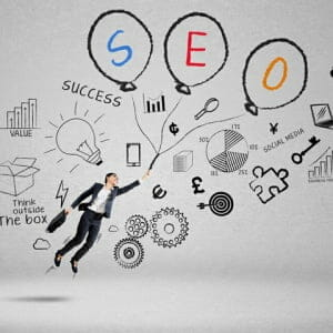 search-engine-optimization-expert1