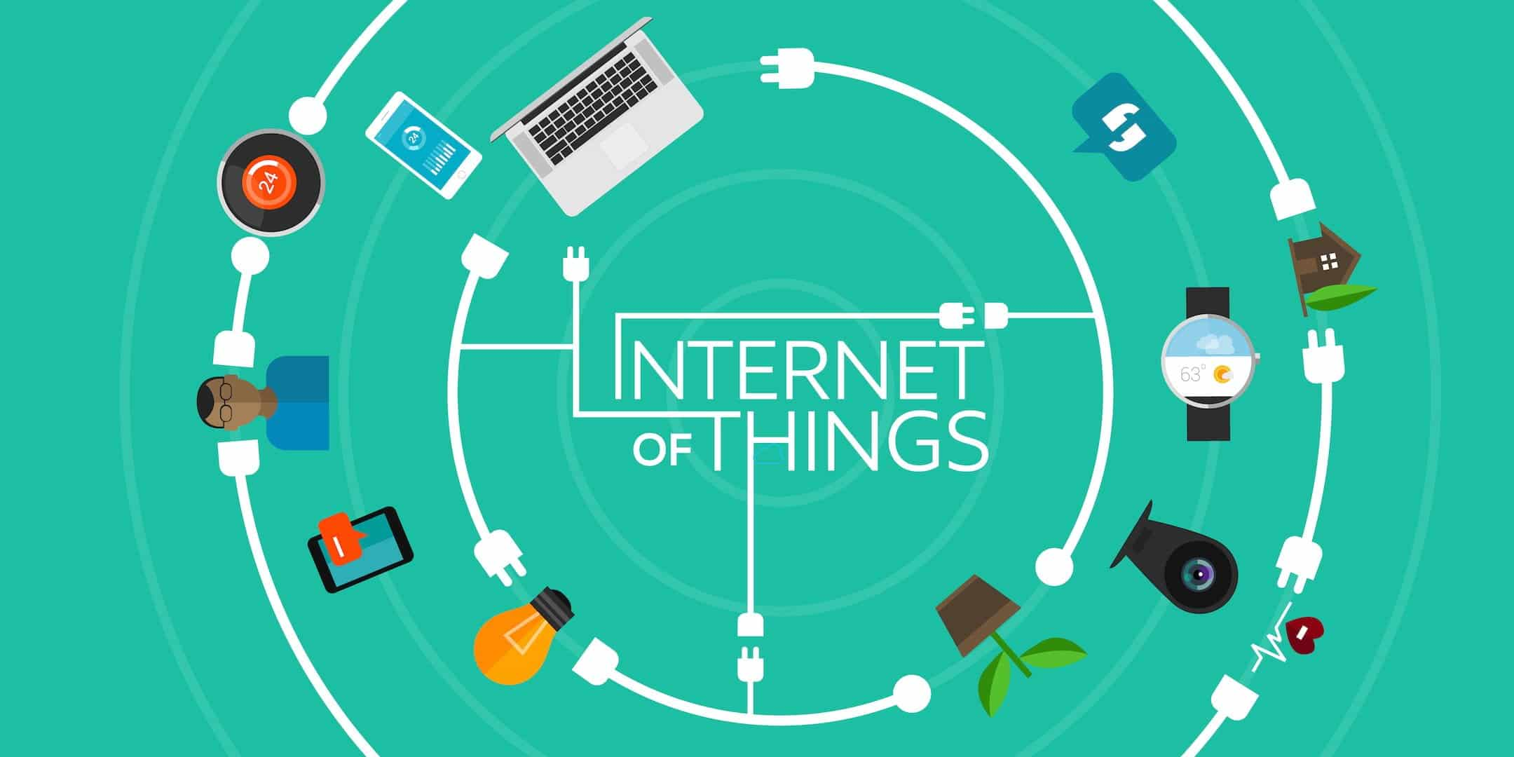 top-10-companies-in-the-internet-of-things-2015