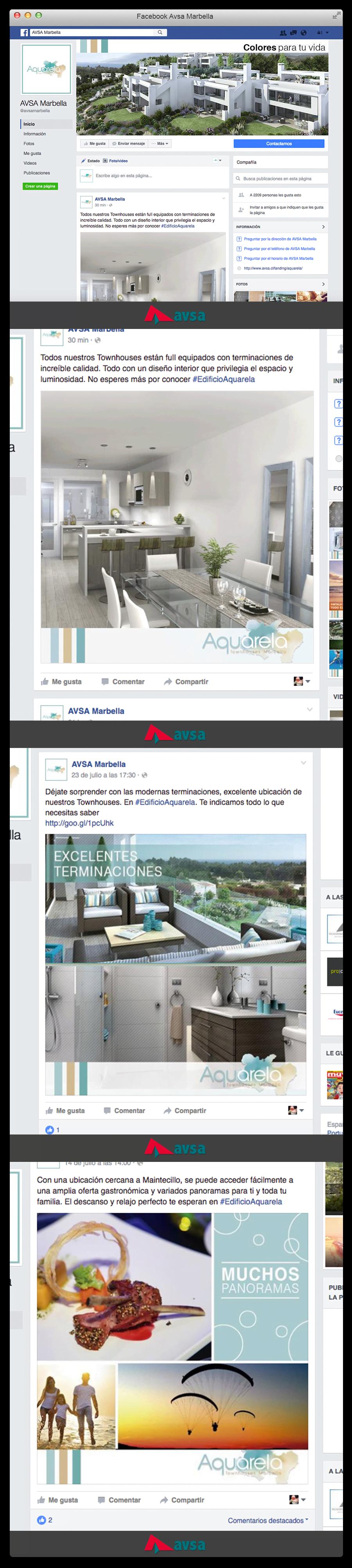 Avsa_Marbella_fans