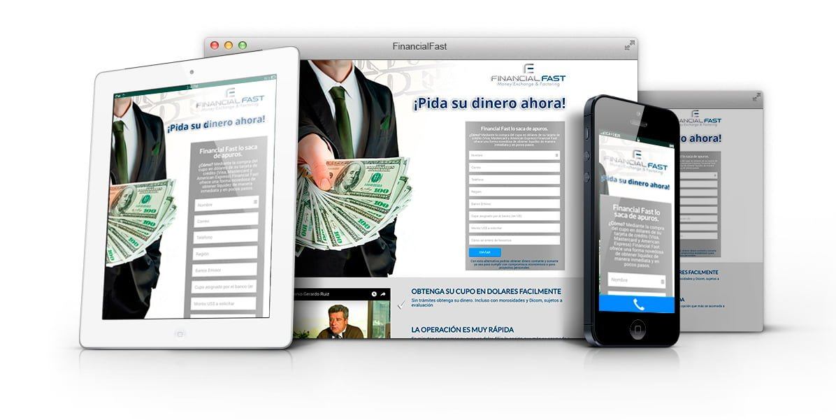 Financialfast_Dispositivos