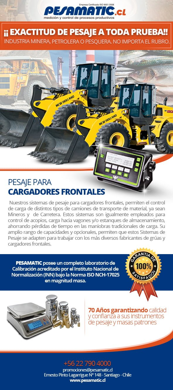 Mailing_pesamatic_CARGADORES_FRONTALES