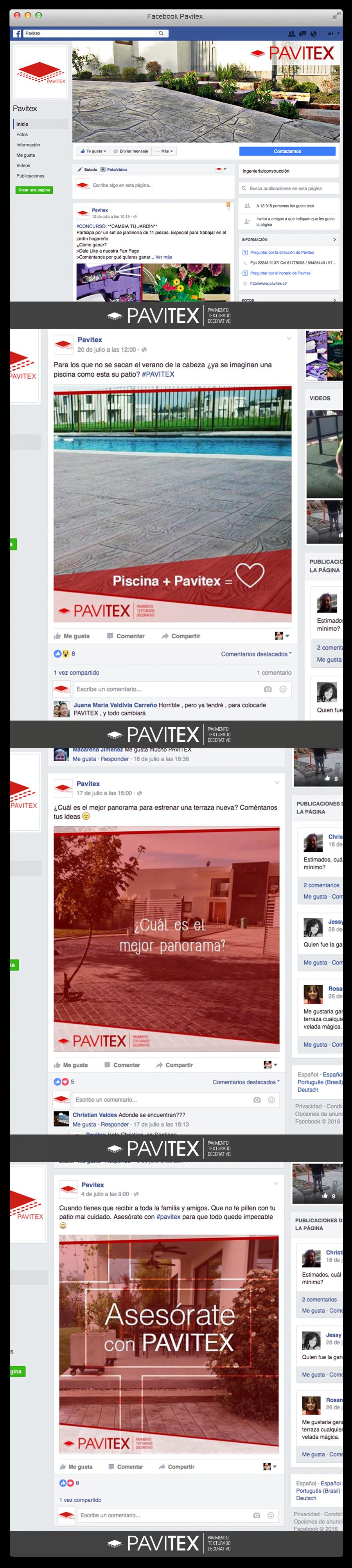 Pavitex_fans