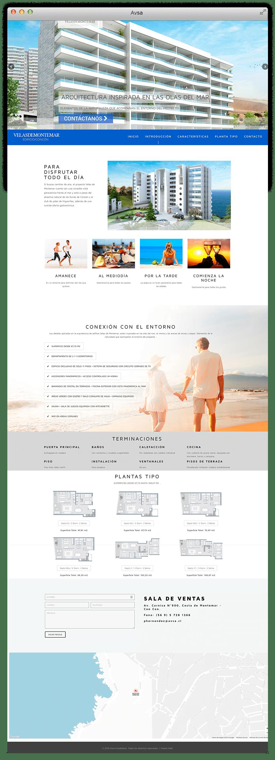avsa_con_con_navegador_home