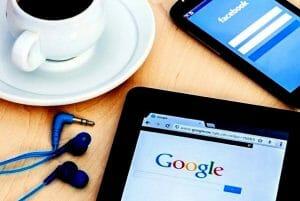 google-adwords-vs-facebook